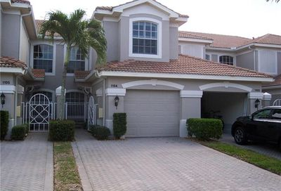 10025 Sky View Way Fort Myers FL 33913