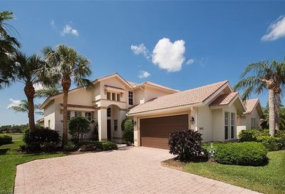 5945 Paradise Cir Naples FL 34110
