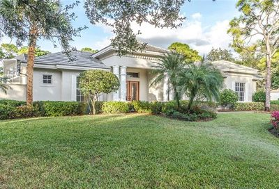 25040 Ridge Oak Dr Bonita Springs FL 34134