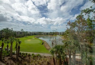 4010 Loblolly Bay Dr #307 Naples FL 34114