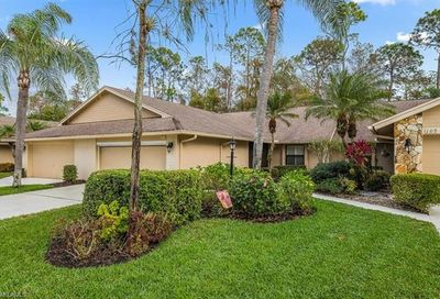 107 Fox Glen Dr Naples FL 34104