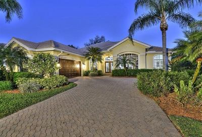 1160 Camelot Cir Naples FL 34119