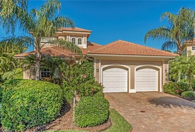 10011 Northridge Ct Estero FL 34135
