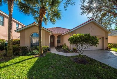6656 Mangrove Way Naples FL 34109