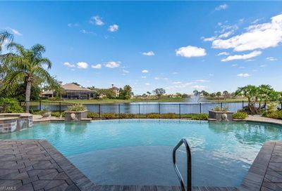 8700 Purslane Naples FL 34109