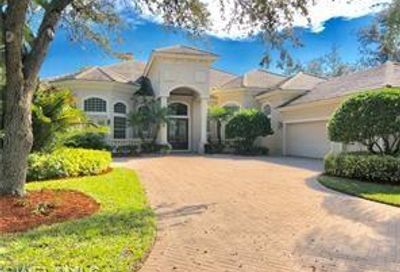 426 Terracina Ct Naples FL 34119