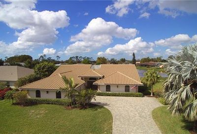 1914 Countess Ct Naples FL 34110