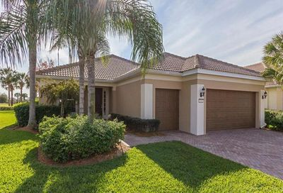 5886 Plymouth Pl Ave Maria FL 34142