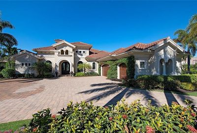 16531 Cellini Ln Naples FL 34110