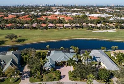 5221 Old Gallows Way Naples FL 34105