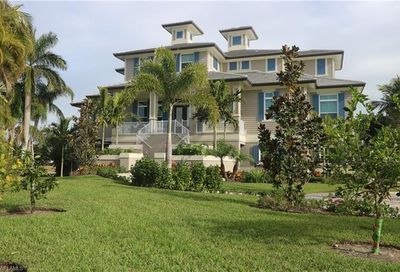 1051 E Inlet Dr Marco Island FL 34145