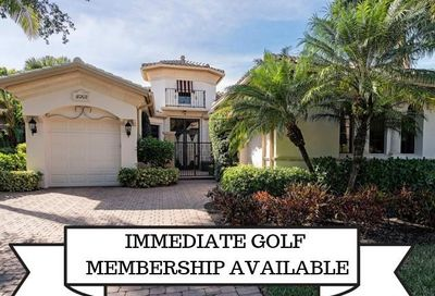 18202 Lagos Way Naples FL 34110