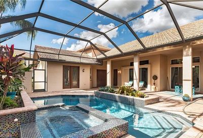 5884 Whisperwood Ct Naples FL 34110