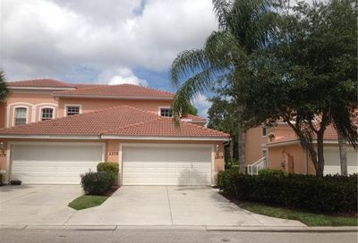 3375 Grand Cypress Drive Dr Naples FL 34119