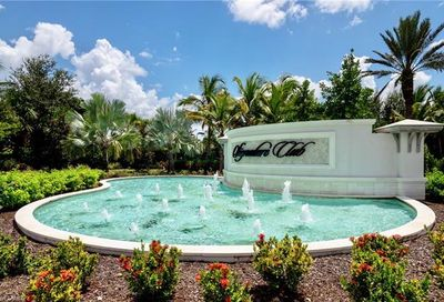 8008 Signature Club Cir Naples FL 34113