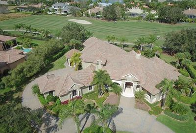 5931 Burnham Rd Naples FL 34119