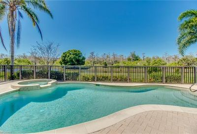 1468 Via Portofino Naples FL 34108