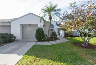 13233 Wedgefield Dr Naples FL 34110