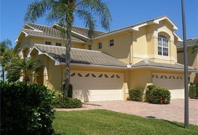 5907 Three Iron Dr Naples FL 34110