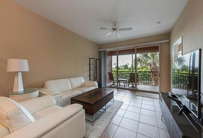 10025 Heather Ln Naples FL 34119