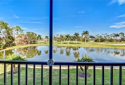 7360 Saint Ives Way Naples FL 34104