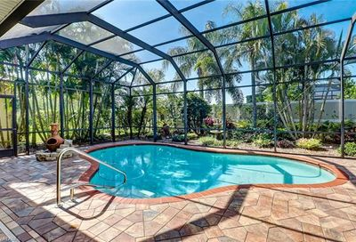 10891 Fieldfair Dr Naples FL 34119