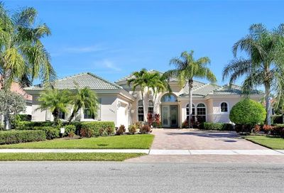 12831 Kingsmill Way Fort Myers FL 33913