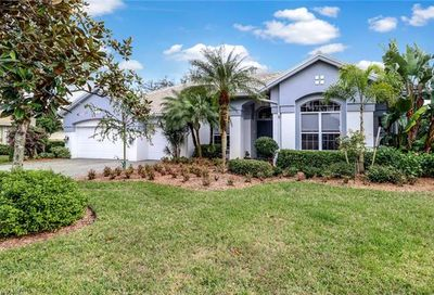 5900 Sonoma Ct Naples FL 34119