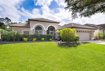 7050 Sugar Magnolia Cir Naples FL 34109