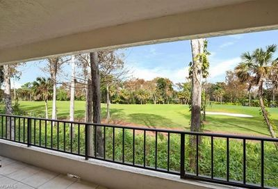 102 Wilderness Way Naples FL 34105