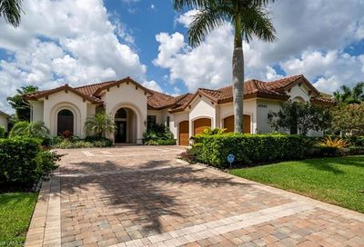 16980 Fairgrove Way Naples FL 34110