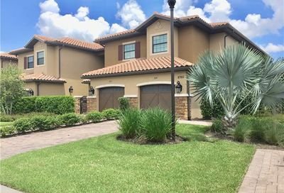 8765 Bellano Ct Naples FL 34119
