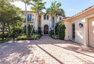 2178 Miramonte Way Naples FL 34105