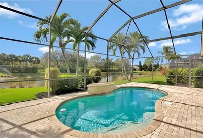 6753 Southern Oak Ct Naples FL 34109