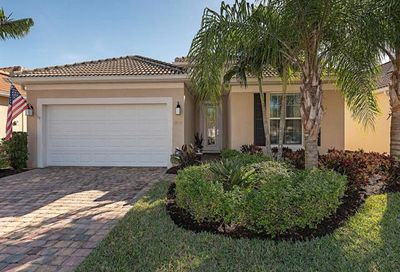 28009 Quiet Water Way Bonita Springs FL 34135