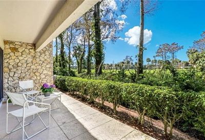 104 Wilderness Dr Naples FL 34105