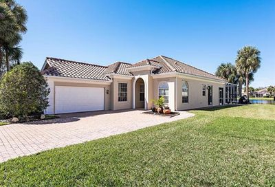 3723 Whidbey Way Naples FL 34119