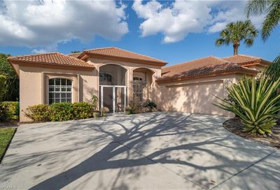 6367 Old Mahogany Ct Naples FL 34109