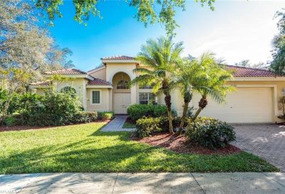 2120 Amargo Way Naples FL 34119