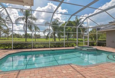1946 Imperial Golf Course Blvd Naples FL 34110