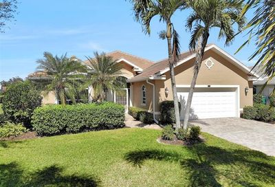 4483 Dunlin Ct Naples FL 34119