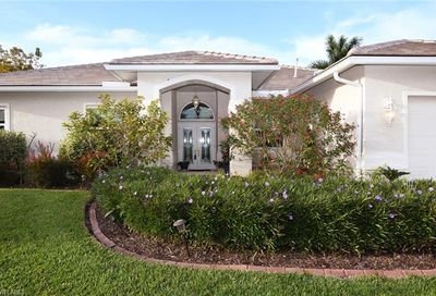 355 Saint Andrews Blvd Naples FL 34113