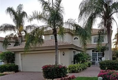 5743 Persimmon Way Naples FL 34110