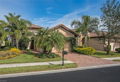 7842 Ashton Rd Naples FL 34113