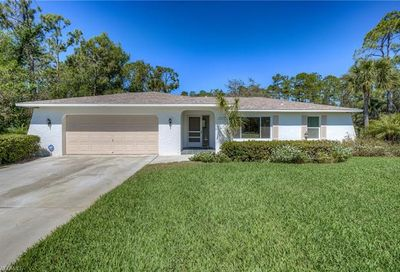 1925 Imperial Golf Course Blvd Naples FL 34110