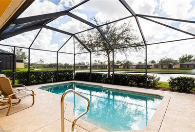 14918 Volterra Ct Naples FL 34120