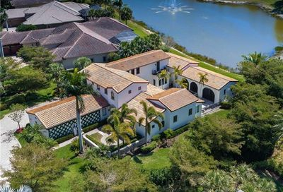 16510 Cellini Ln Naples FL 34110