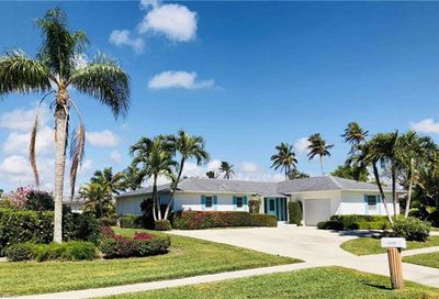 1224 Mulberry Ct Marco Island FL 34145