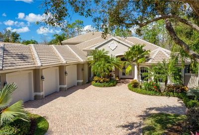5879 Marble Ct Naples FL 34110