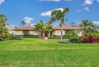 1988 Imperial Golf Course Blvd Naples FL 34110